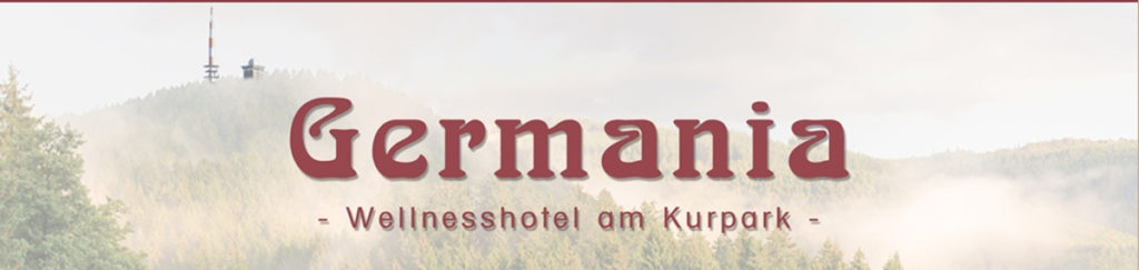 hotel-germania