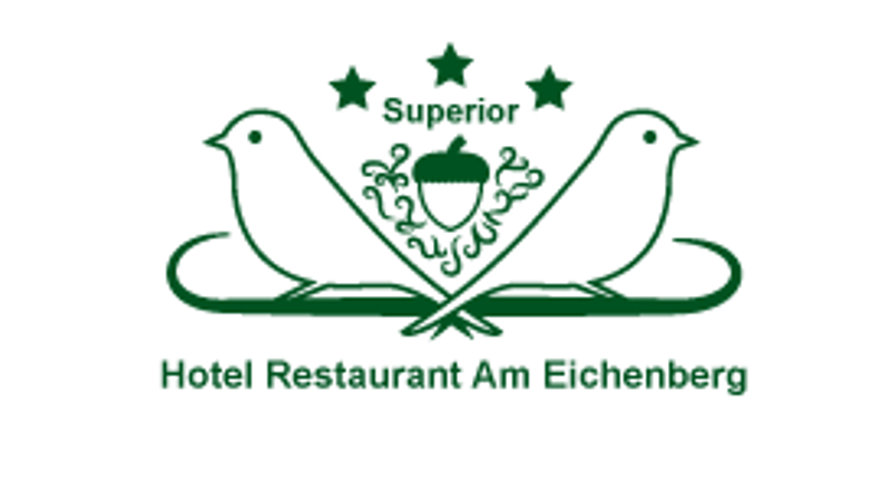 hotel_eichenberg