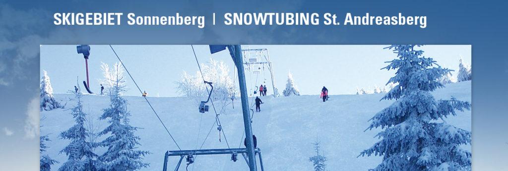 skilift-engelke