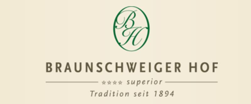 braunschweiger_hof