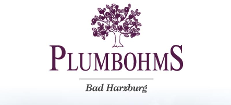 plumbohms