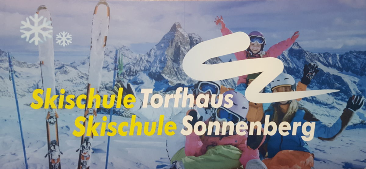 Skischule Torfhaus